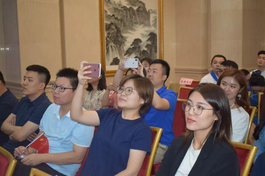 中国梦图片 背景图