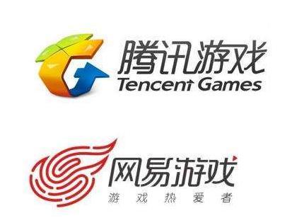 国内两大游戏厂商竞争,犹如神仙打架,现在却开始纷纷做起了口碑