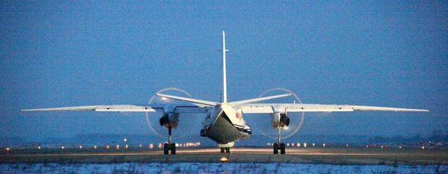 2020年度海军招飞启动 南昌市初选时间10月18日-19日