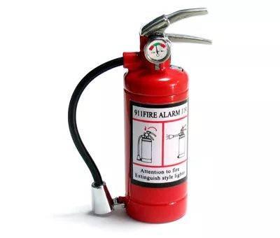 消防安全系列宣传③ 防患未然,实验室安全无小事
