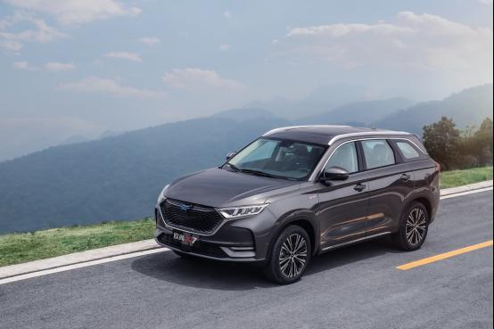 """长安欧尚X7即将开启预售 多角度诠释""""精品SUV""""的意义"""