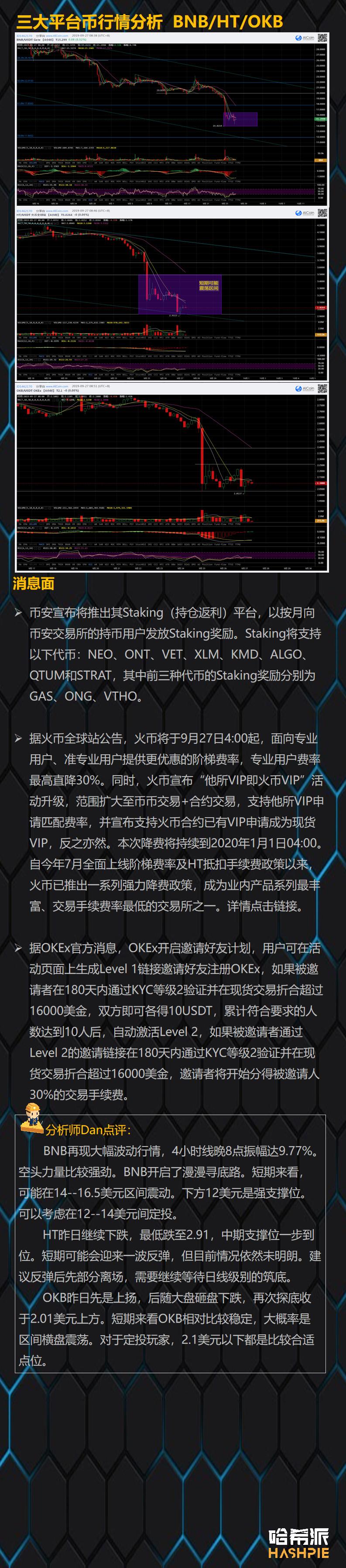 【行情日报】大盘超卖现象严重,短期指标有待修复
