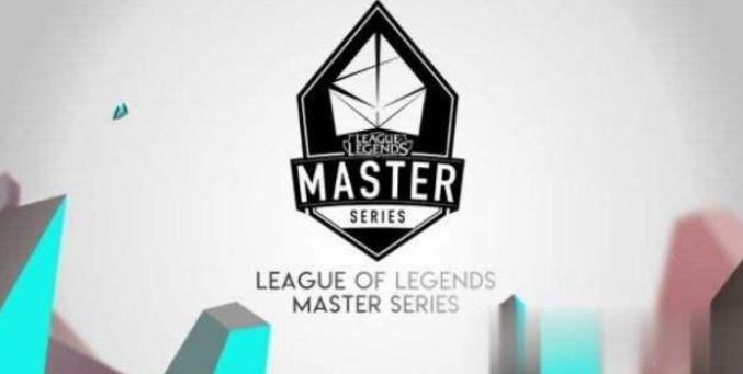 LMS赛区宣布解散,将和外卡赛区合并,以后打线上赛