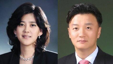 """三星""""长公主""""分手费涨至141亿韩元,""""男版灰姑娘""""仍不服"""