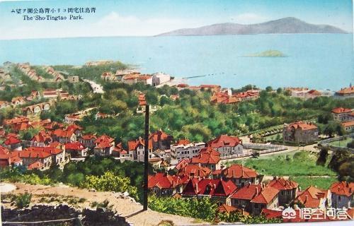 武汉大连人口_大连星海广场图片