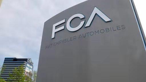 """高级经理被起诉,FCA卷入柴油""""排放门"""""""