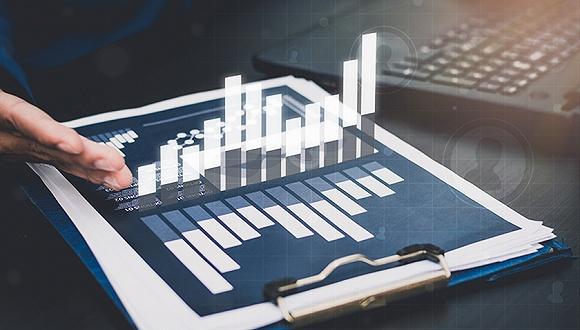 【界面晚报】工信部就网络安全产业发展征求意见 富时罗素公布中国债券市场评估结果