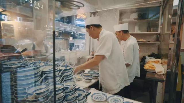 馄饨、抄手、扁食和云吞 90%中国人都分不清 涨姿势 热图43
