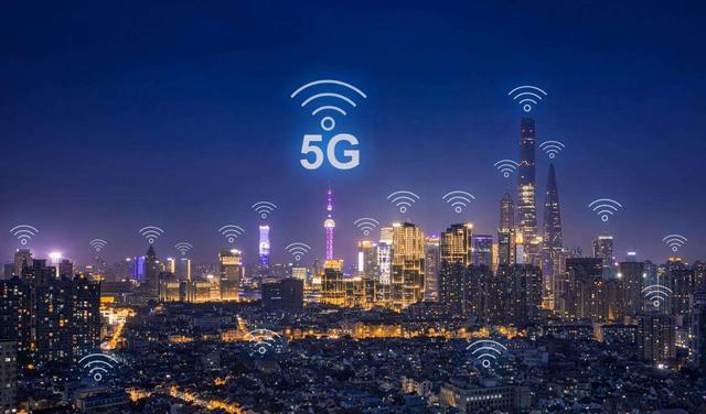 5G时代对云桌面虚拟化发展有哪些影响?