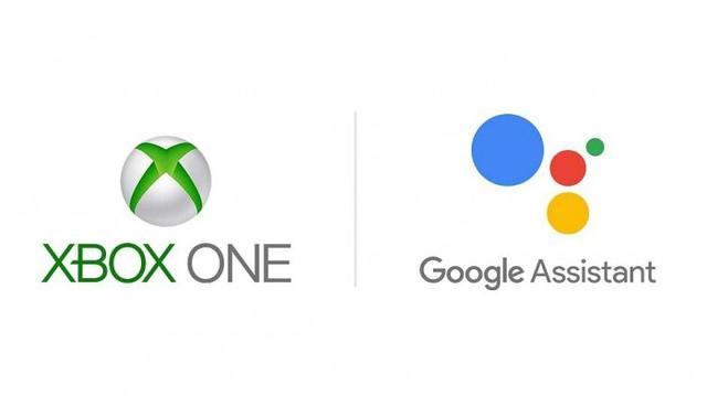 微软将使用谷歌语音助手来扩展Xbox语音功能