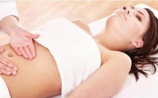 女性宫寒怎么调理?试试吃6种食物,助你暖宫排毒,身体更健康