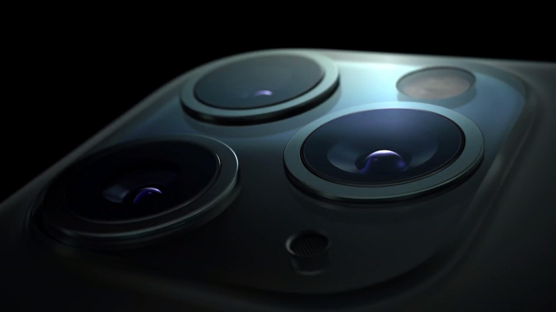 <b>2020年iPhone长得像iPhone 4 你觉得可能吗?</b>