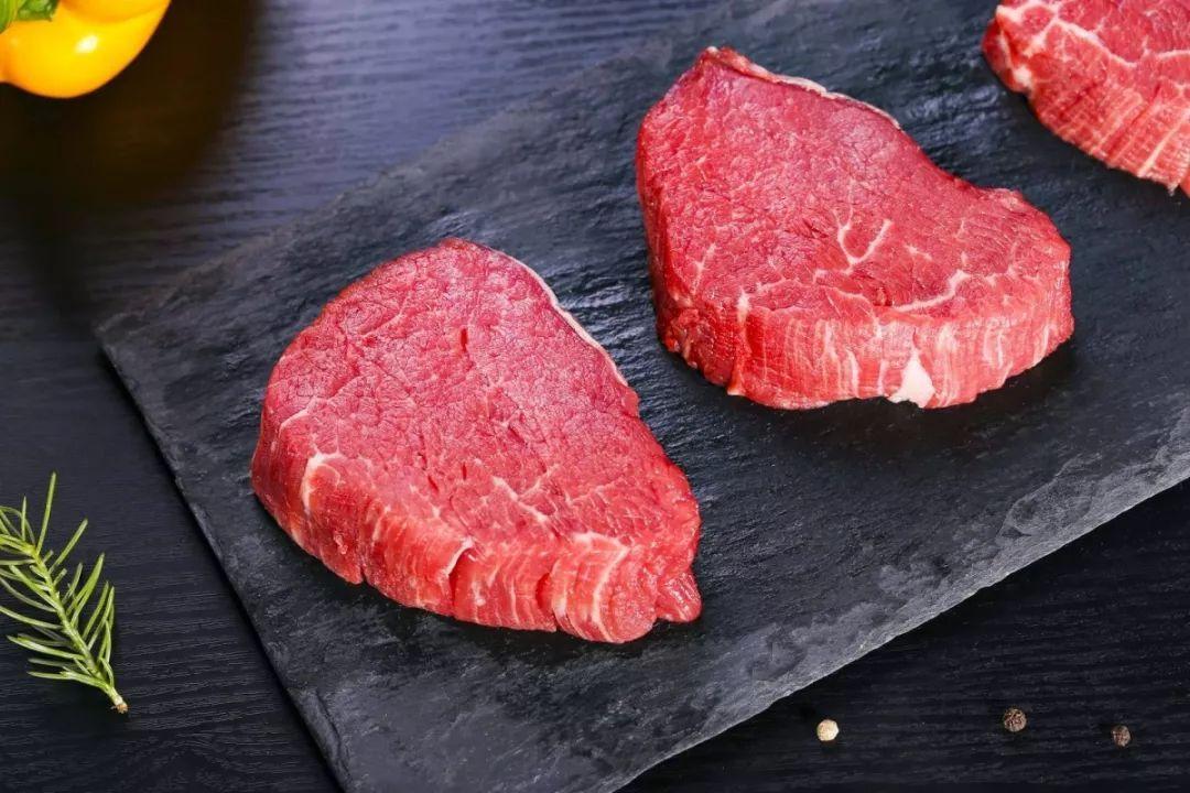 """麦当劳人造肉汉堡问世,""""人造肉""""是什么做的?"""