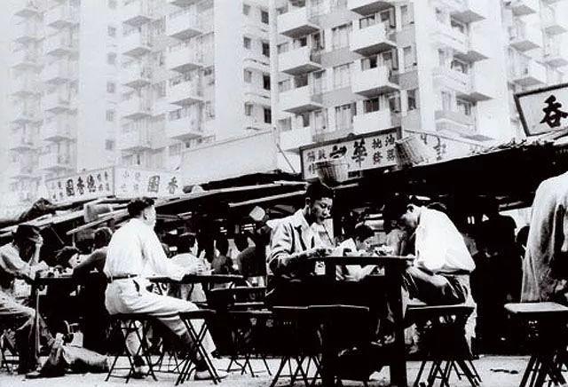 馄饨、抄手、扁食和云吞 90%中国人都分不清 涨姿势 热图38