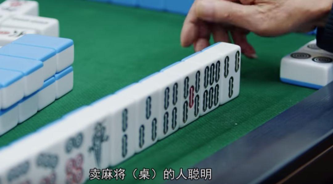 馄饨、抄手、扁食和云吞 90%中国人都分不清 涨姿势 热图30
