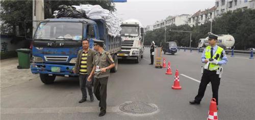 东坡区开展国庆节前农机安全大检查