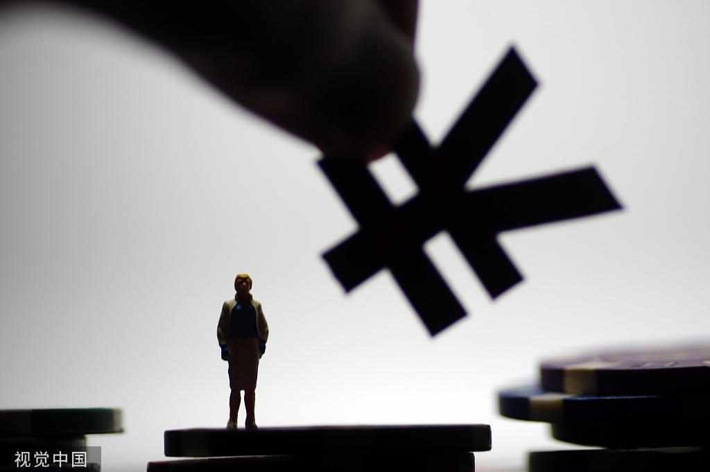拨备率超300%将视为隐藏利润倾向 分析称利好银行股
