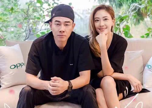 陈小春拒绝儿子进演艺圈:现在是读书年纪,当童星没有童年