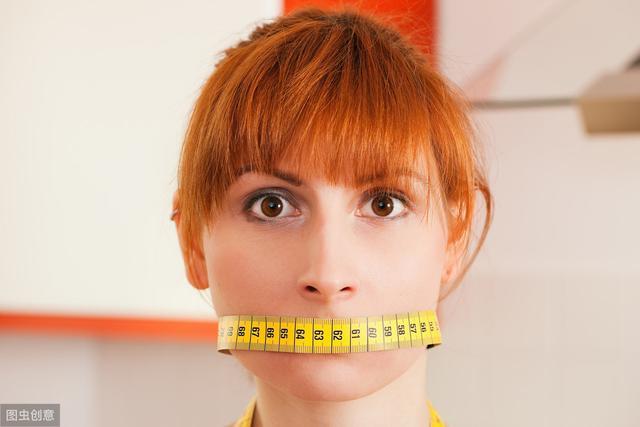 降低体重的4个方法,坚持3个月,你能暴瘦一圈