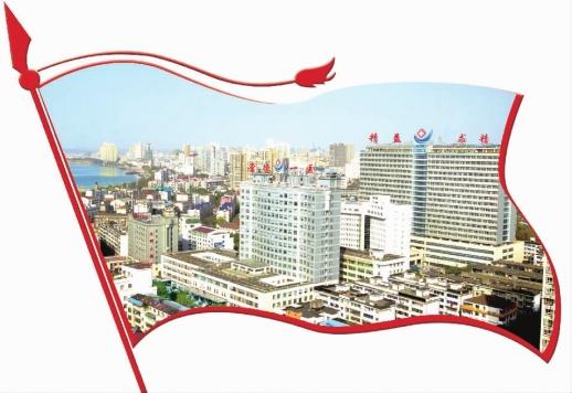 广德市的城市人口是多少_广德市城市未来规划图