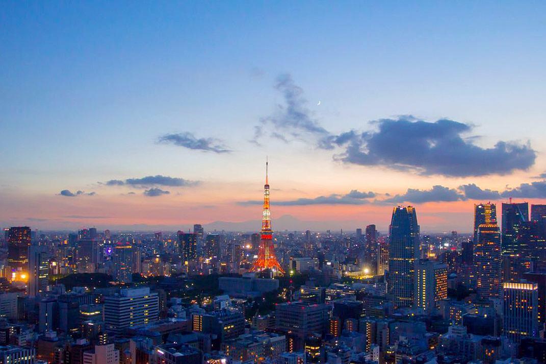 日本gdp经济总量_我国经济gdp总量图