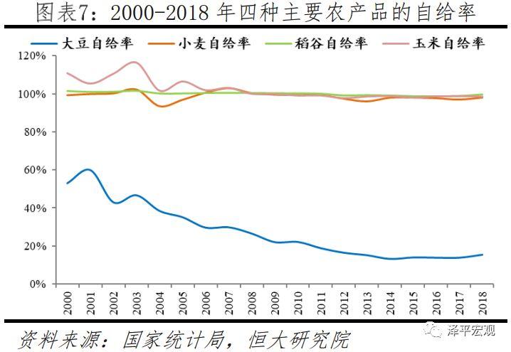 人均城市建设用地指标_齐河城市建设用地