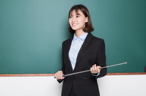 2019上海事业单位法律知识:公务员的知识点你掌握了么?