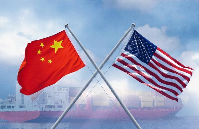 <b>美国招数用尽,反而引火烧身,美媒感叹美国低估了中国的实力</b>