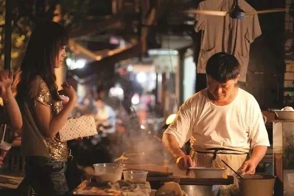 馄饨、抄手、扁食和云吞 90%中国人都分不清 涨姿势 热图6