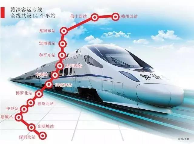 2020预计赣州经济总量_赣州经济开发区黎俊