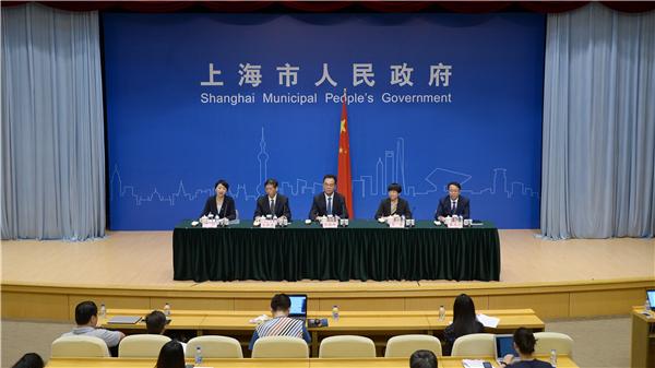 上海推进乡村振兴,今年核定1.26万户农民相对集中居住
