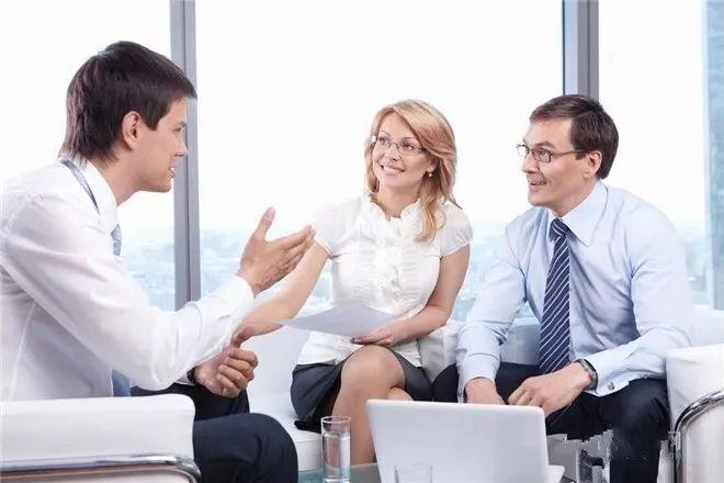 最满意的工作_如何做到让家长满意 托管班怎么开小一衔接课是关键