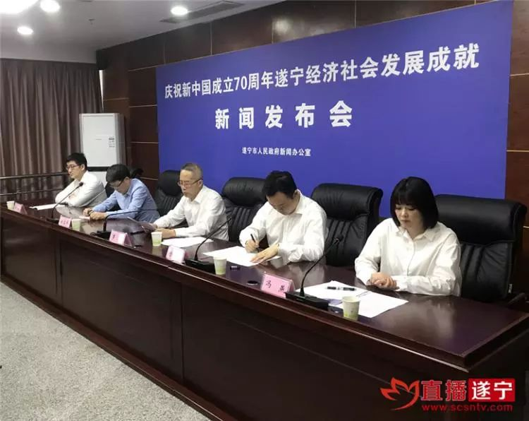 成渝经济区gdp_第二届成渝新经济论坛将于7月召开:寻找新经济落地的场景红利