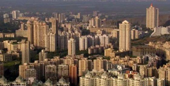 世界上十个最大的城市,它们是亿万人民的家园