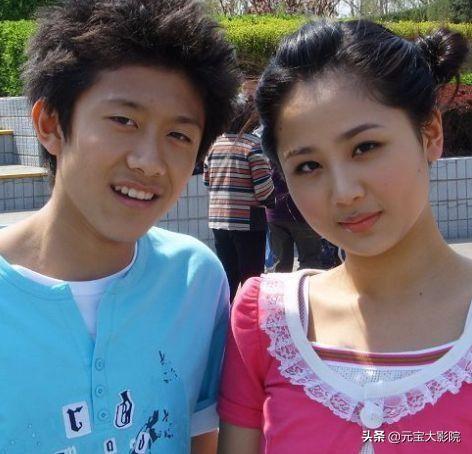 张一山杨紫再次联手饰演情侣,这也算是圆了粉丝们的一个梦想