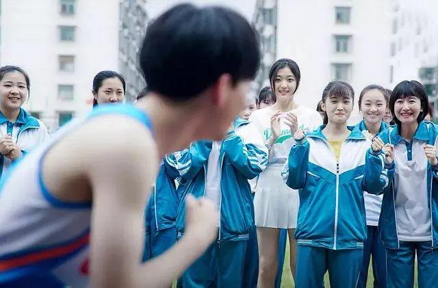 我在未来等你:饰演刘大志的演员才23岁,有流量但也有演技