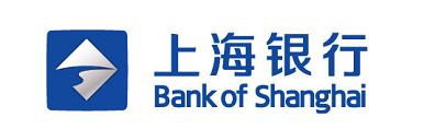 远离伪金融,守住钱袋子,上海银行巧支妙招
