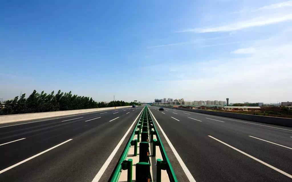 杭州高速交警提醒