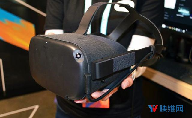 <b>OculusLink+Quest体验手记:一种犹如原生PCVR的感受</b>