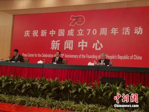 中国减贫对世界减贫的供献率超70%