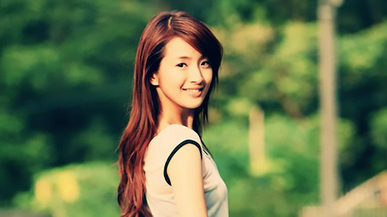 最漂亮的女星_萧亚轩再爆新恋情,她真的好喜欢姐弟恋