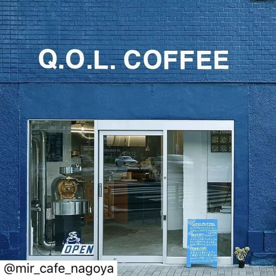 外滩两岸咖啡牛排店发假钱了!!
