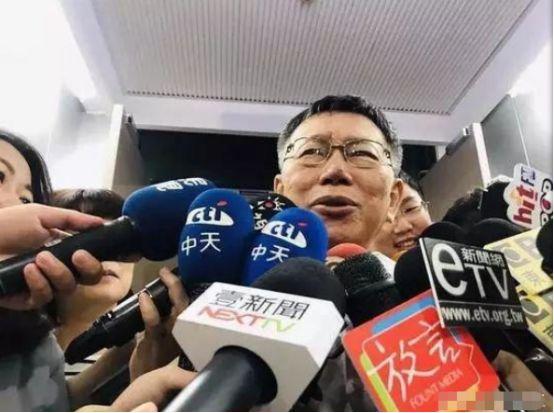 林志玲就医信息泄漏,10多位医护人员被重罚,今又爆已怀双胞胎 作者: 来源:不八卦会死星人