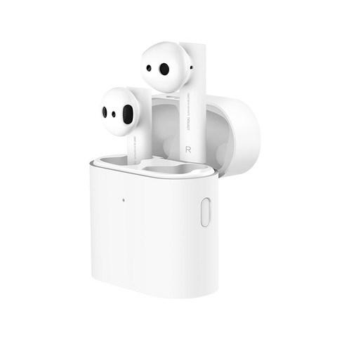 399元,小米真无线蓝牙耳机Air2今日10点首销