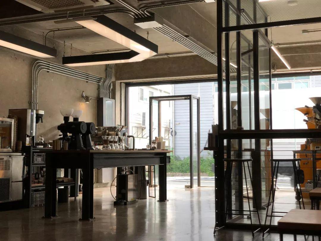 皮爷咖啡又开新店 坐标上海外滩-地方网