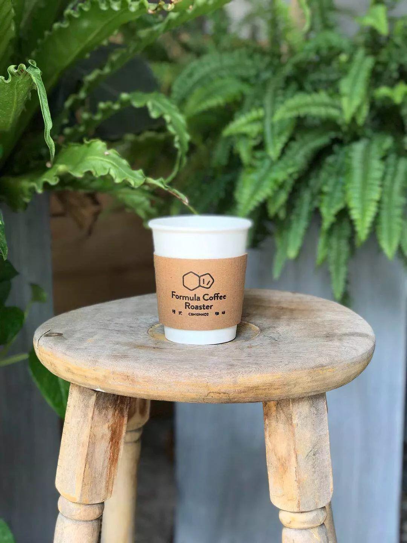 8月21号(有关宁E咖啡命案--点评)_世外仙姝寂寞林的blog_新浪博客