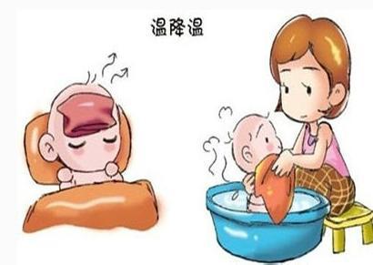 <b>宝宝抽搐的原因,以及急救方法!</b>