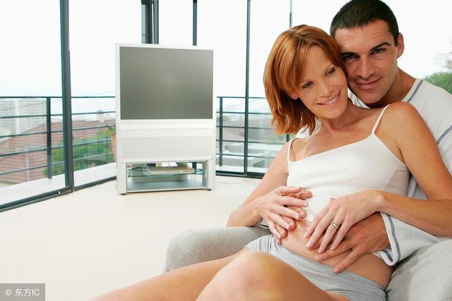 小月子同房会怀孕吗?别大意了,医生的回答让你很失望