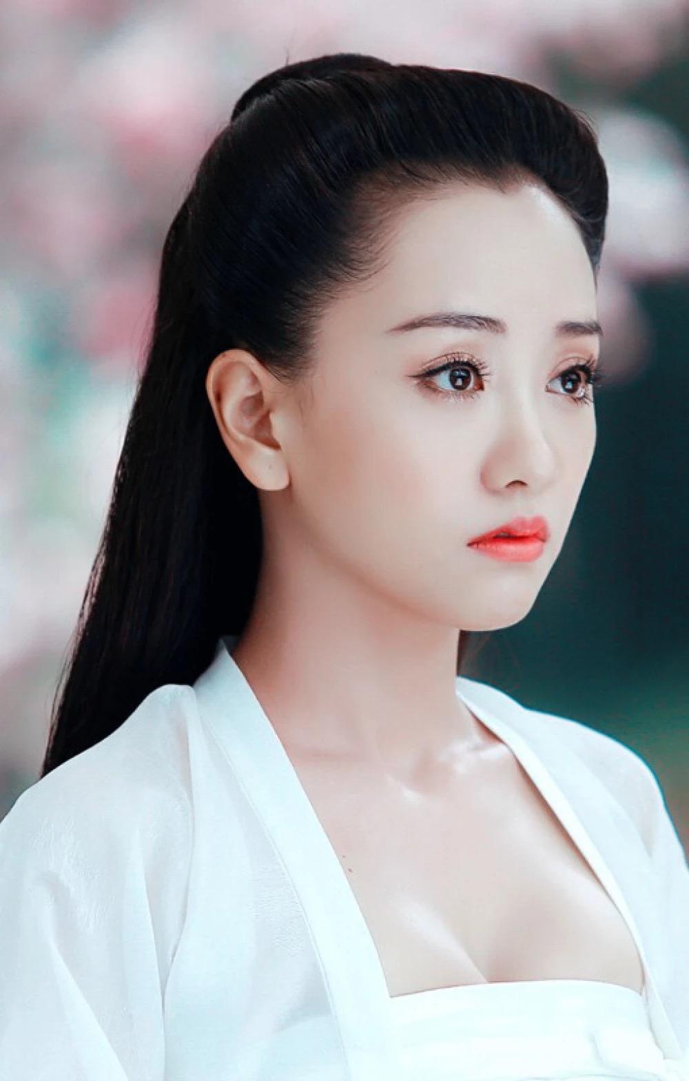 如果当初是朱一龙和杨蓉出演《凤囚凰》,完全会成为一个经典