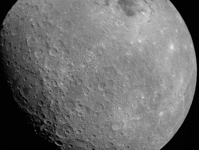 印度摔机摔到月球,可能是过早关闭发动机,导致月船二号坠毁